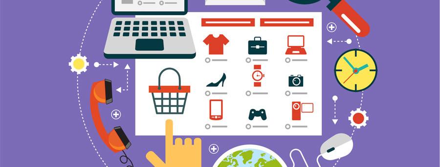 Ідеї для бізнесу та інтернет-магазина 2018 - етапи 2f4426edd2bda