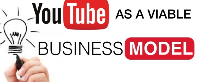 youtube-how-it-use-for-business