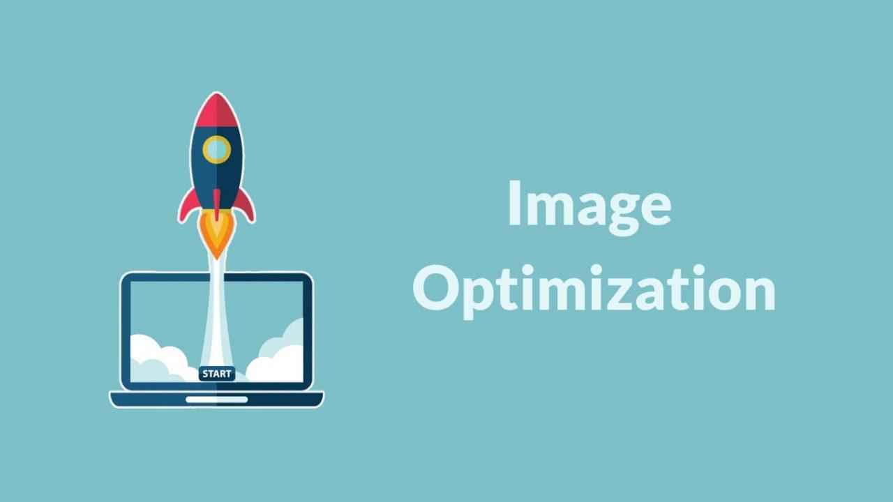 Оптимизация фото на сайте программа для создании web сайтов