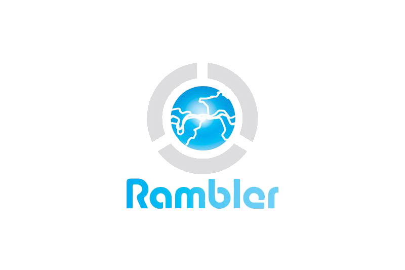Поиск рамблер картинки
